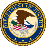 1200px-seal_of_the_united_states_department_of_justice-svg