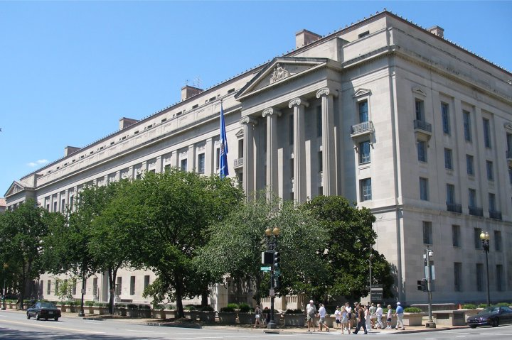 u-s-_department_of_justice_headquarters2c_august_122c_2006